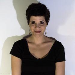 Giovanna Paiano
