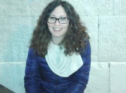 Myriam Amato