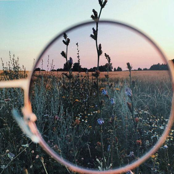occhiali5