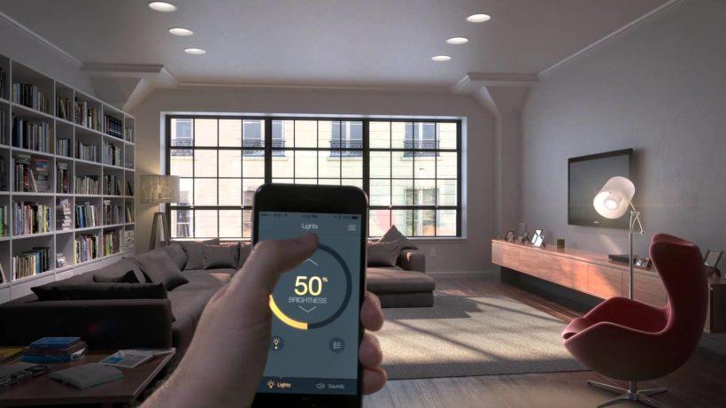 smart-controll-home