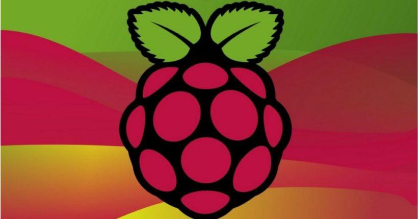 Raspberry Pi: Rivoluzione single-board al sapore di Lampone