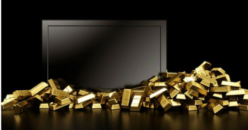 Akai, Changhong, Arielli: Televisori economici, fregatura o affare?
