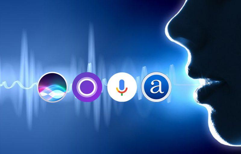 assistente-virtuale-vocale