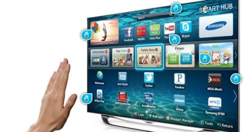 Tv economici: Smart da poco? Hisense, LG e Akai a prezzi imbattibili