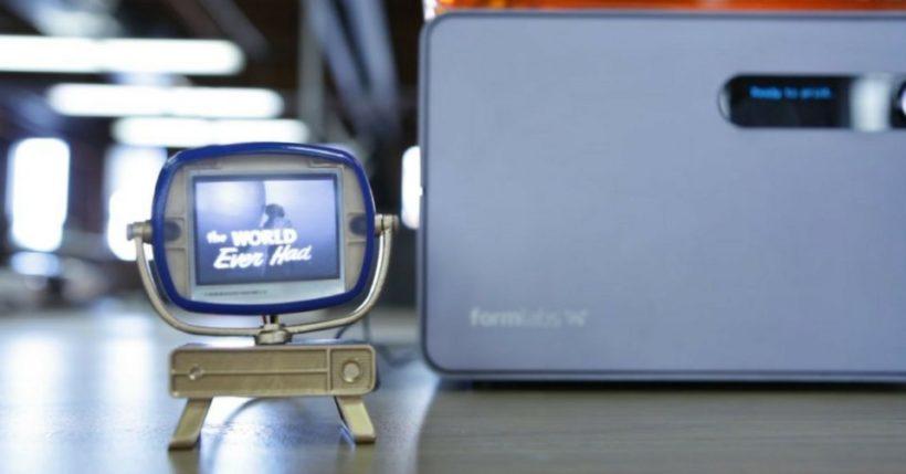 Date retta a Mark Renton: lasciate stare i maxi-televisori del... Scegliete i tv economici, da 20 pollici, della Changhong, Haier, Philips