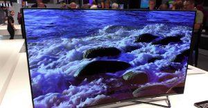 Tv 4K: Ultra HD, tecnologia inutile o rivoluzionaria?