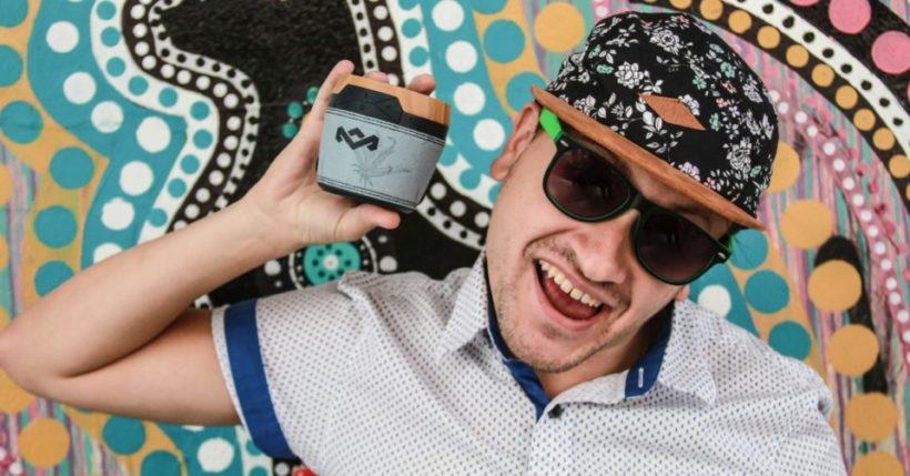 migliori cuffie Beats X, Beats Pill, The House Of Marley: Cuffie e casse per la musica in viaggio