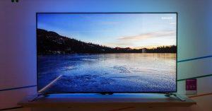 Tv Philips: Economici, fascia media e alta, HD, Smart, LED guida all'acquisto