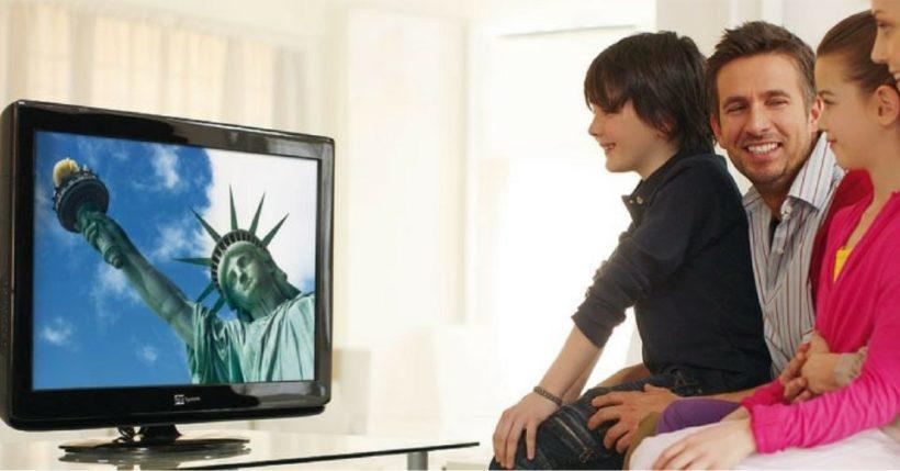 tv economici