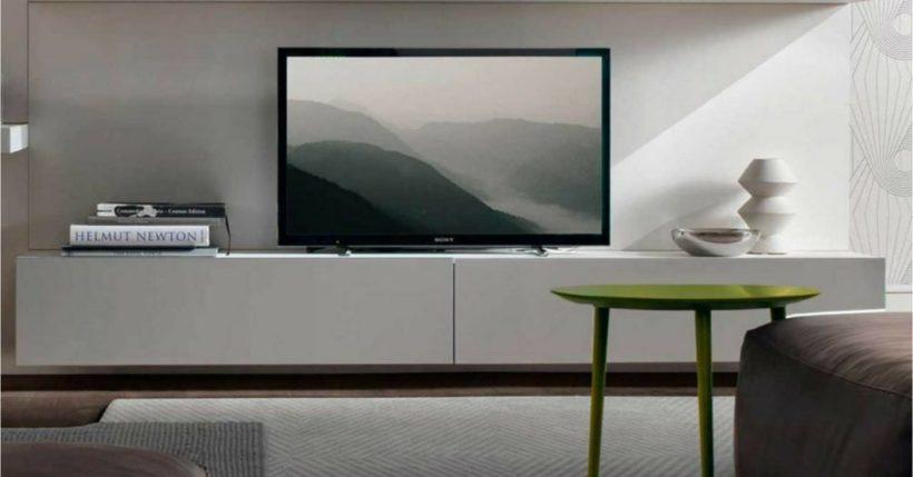 Tv economici: Hisense, Haier, Changhong HD 40 pollici, guida all'acquisto