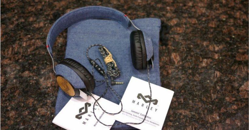 Cuffie Beats: AKG, House of Marley, Sennheiser, alternative economiche