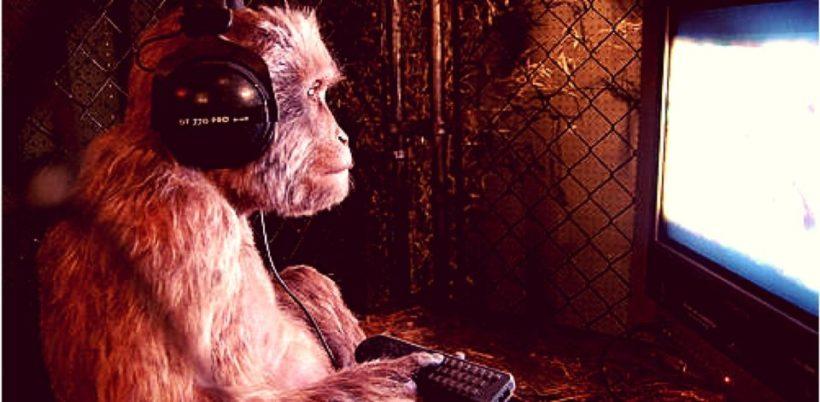 migliori serie e film in streaming, smart tv