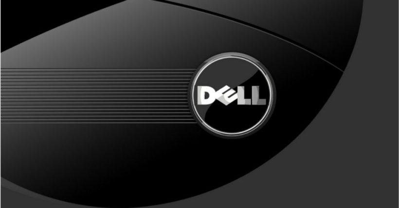 Migliori notebook: Dell, storia del brand che ha rivoluzionato i pc portatili