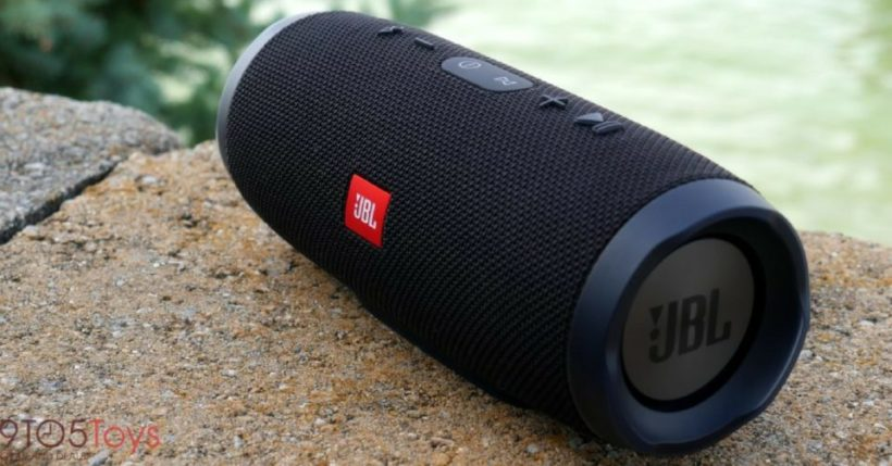 speaker bluetooth, migliori casse e altoparlanti
