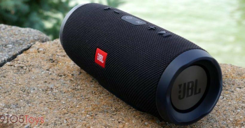 speaker bluetooth, migliori casse e altoparlanti