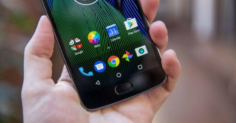 migliori smartphone 2017