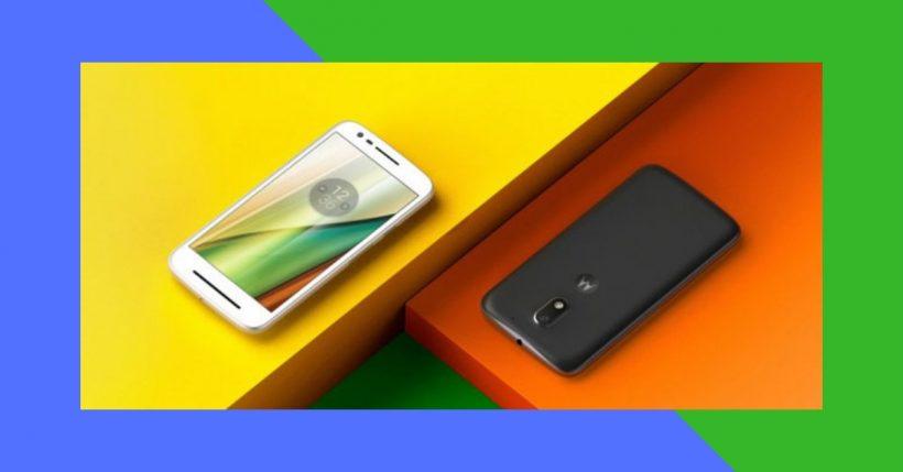 smartphone lenovo, smartphone con migliore batteria