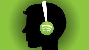 musica streaming