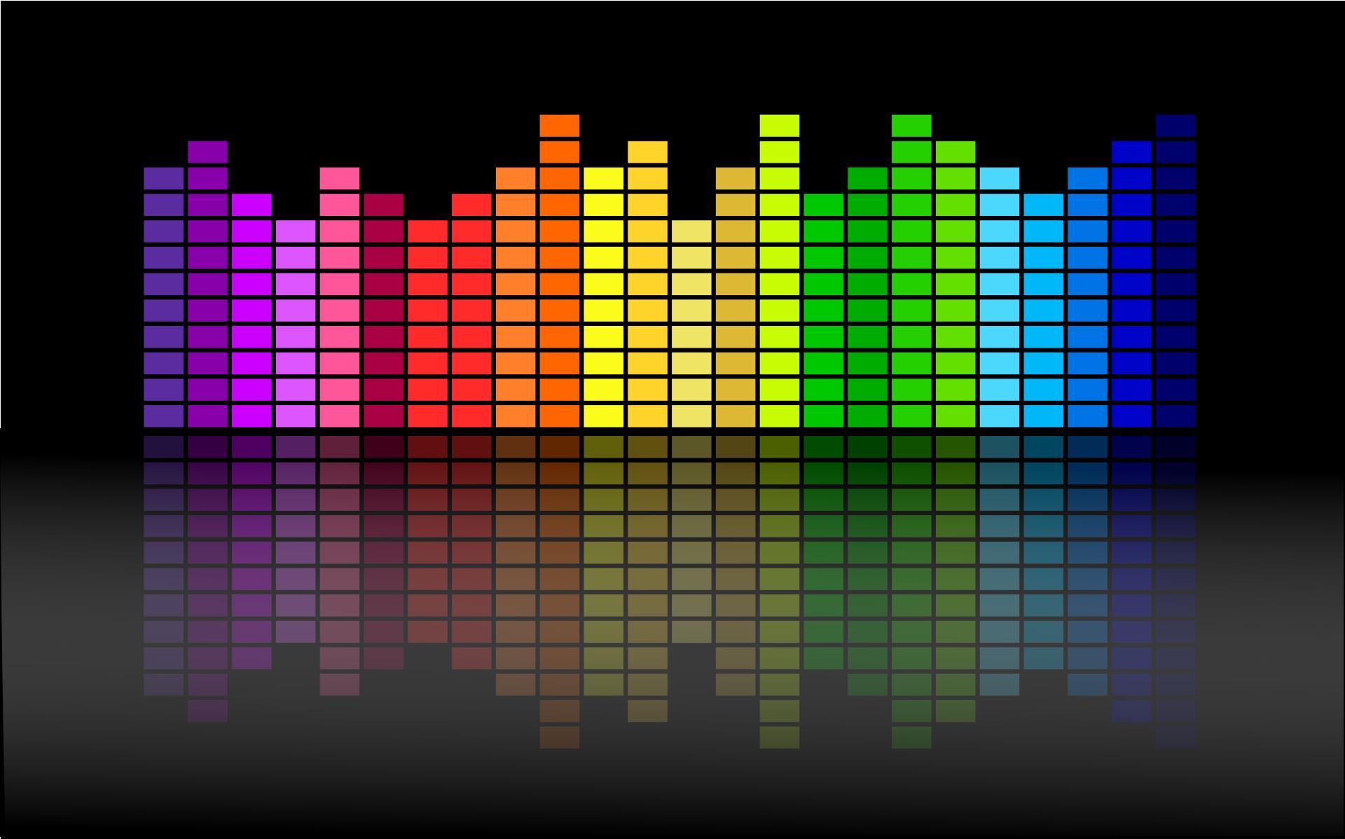 formati audio