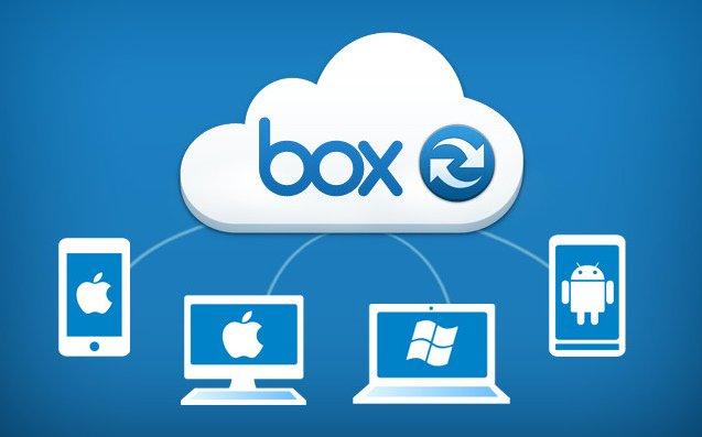 Servizi di cloud storage: Guida al backup per Pc e Mac e smartphone