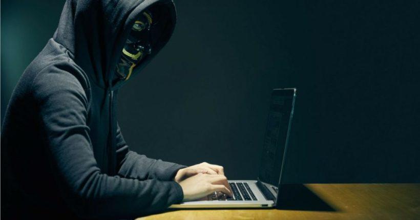 sicurezza informatica, password