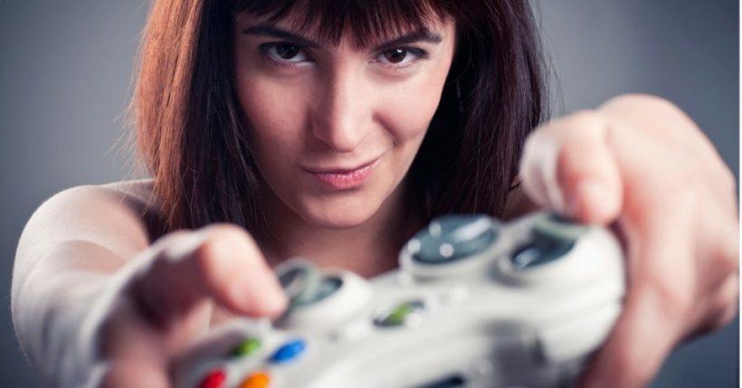 videogiochi in streaming