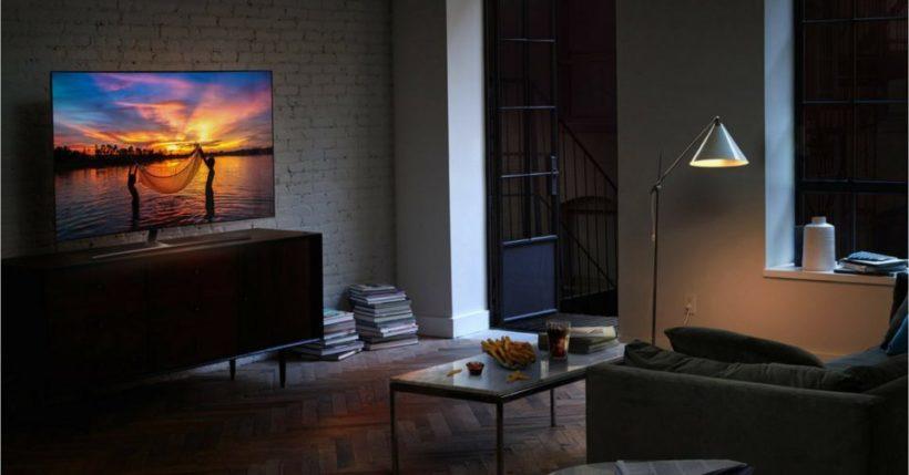 Tv di fascia media: Hisense, LG e Sony, le migliori sotto i