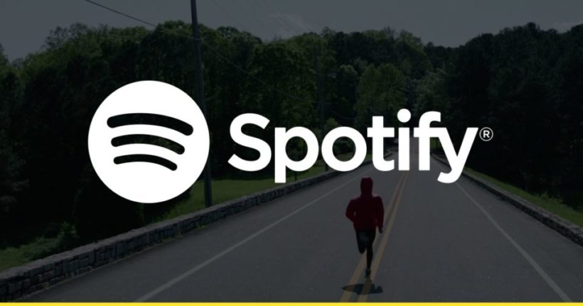 musica streaming, spotify