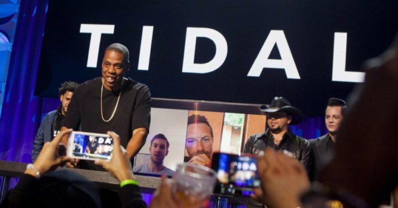 Come funziona Tidal: Quanto costa in Italia la musica streaming Hi-Fi