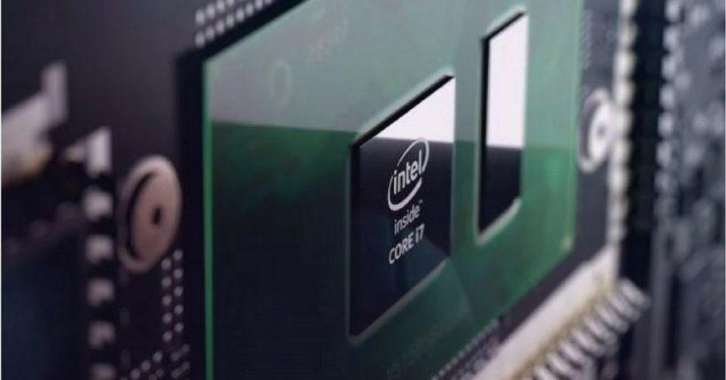 Notebook: Ottava generazione CPU Intel su Dell XPS 13, Lenovo Yoga 920 e Asus Zenbook 3