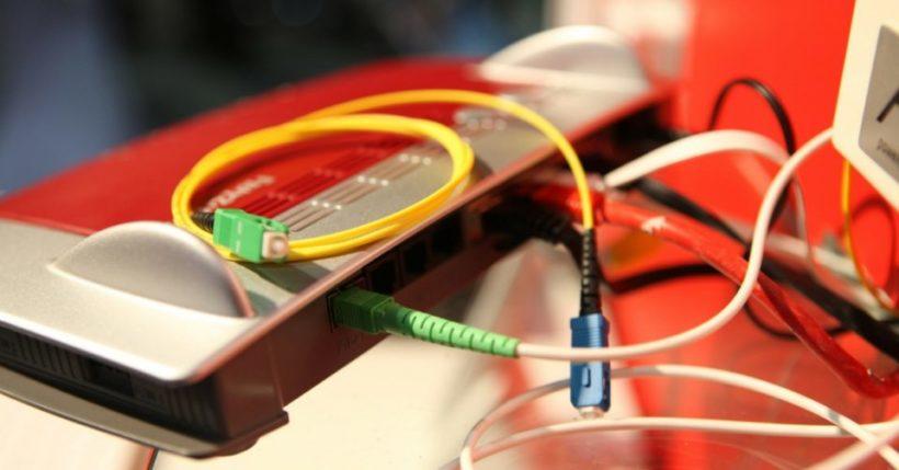 AVM Fritz!Box: 7430, 3490 e 7590, i migliori router per aziende e pc gaming
