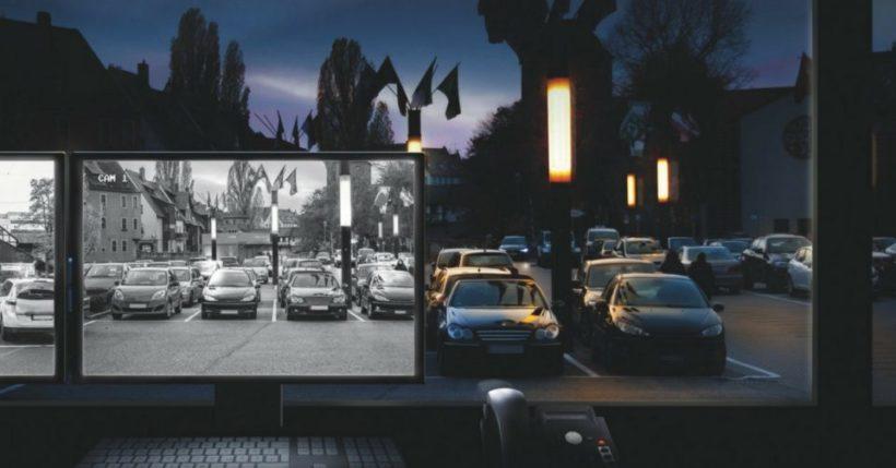 Videosorveglianza: Videocamere Axis, opinioni, prezzi e recensioni