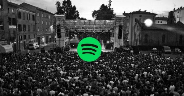 Spotify: Le 10 migliori playlist di musica streaming