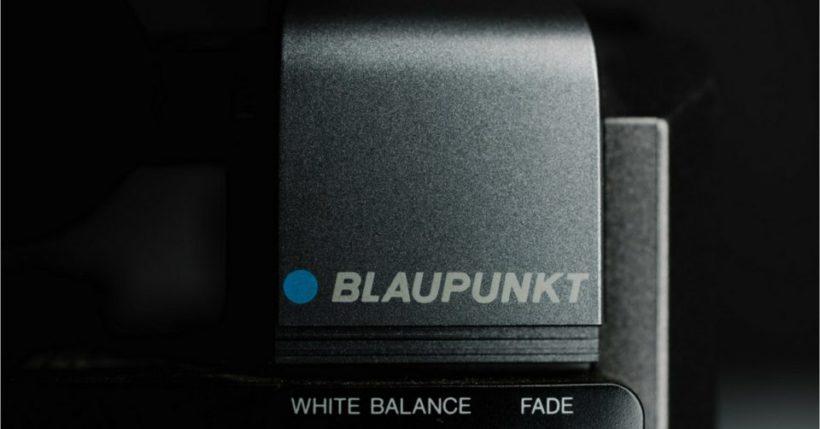New Majestic, Blaupunkt, Tele System: Tv economici, fregatura o affare? Le opinioni