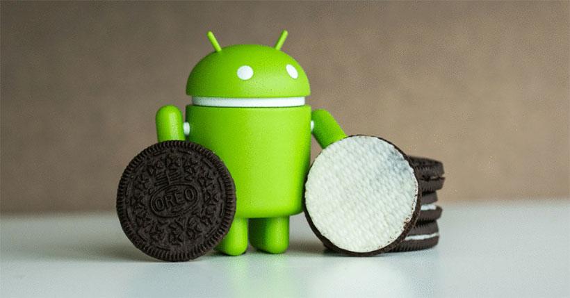 Google raffina il proprio sistema operativo mobile