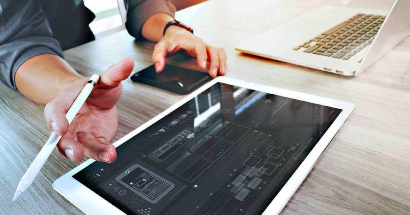 Nuove app per l'apprendimento
