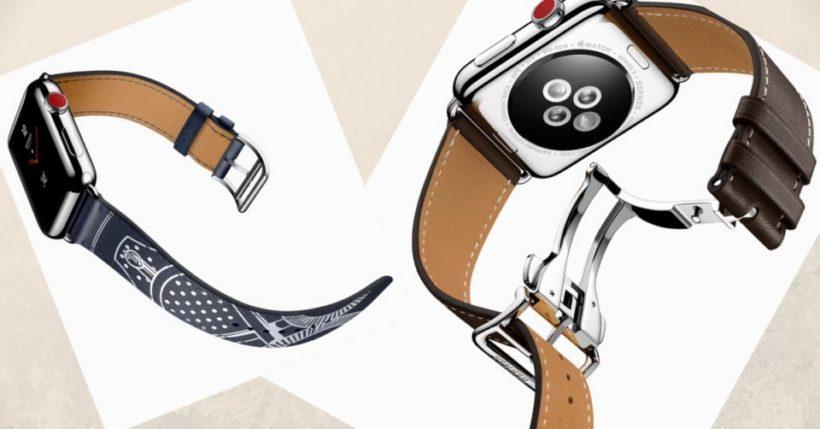 Apple Watch serie 3: Delusioni e apprezzamenti smartwatch Apple