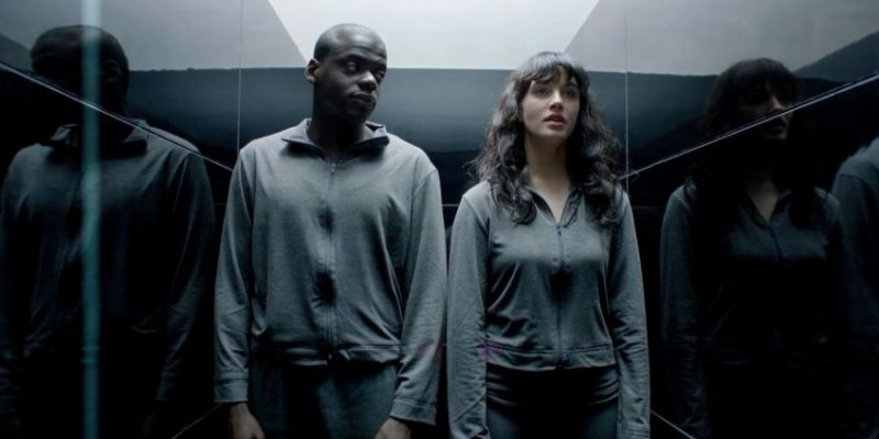 Serie tv e film in streaming: Black Mirror, Halt and Catch Fire, Silicon Valley, la top 3 hi tech