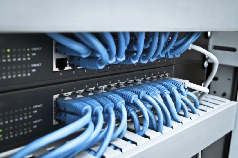 Cisco Catalyst 2960: Switch di rete business, opinioni, prezzo e quale comprare