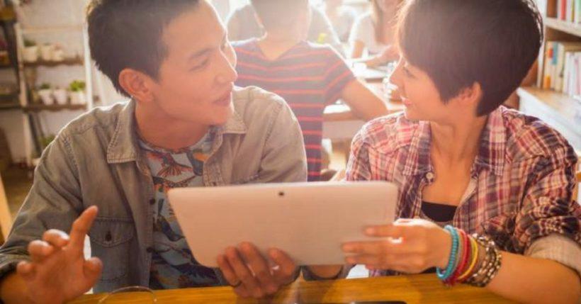 Hewlett Packard Enterprise: Aruba e gli switch di rete Gigabit PoE, porte, opinioni e prezzi