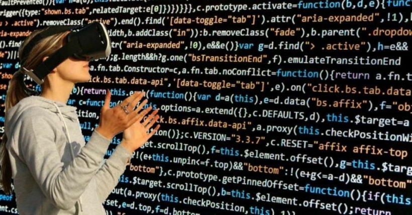 WatchGuard, Cisco, Zyxel: Meglio firewall software o hardware? Prezzi e opinioni