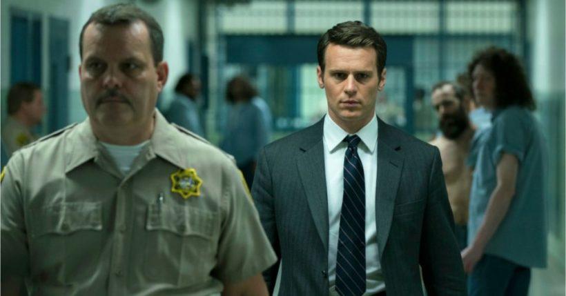 Mindhunter, sconti Rakuten Tv, Sky Q: Serie tv e film in streaming