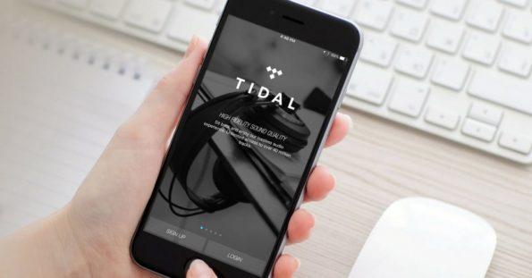 Tidal HiFi: Come funziona la modalità Master MQA, musica streaming in alta fedeltà