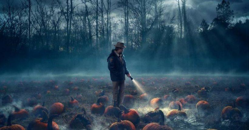 Stranger Things 2, American Horror Story 7, Blade Runner: Serie tv e film in streaming