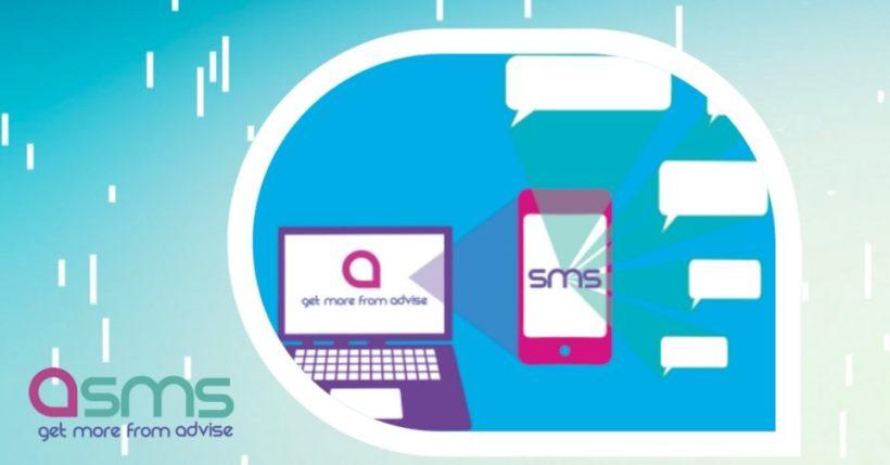 Advise SMS: Cos'è e come funziona questa piattaforma di SMS marketing