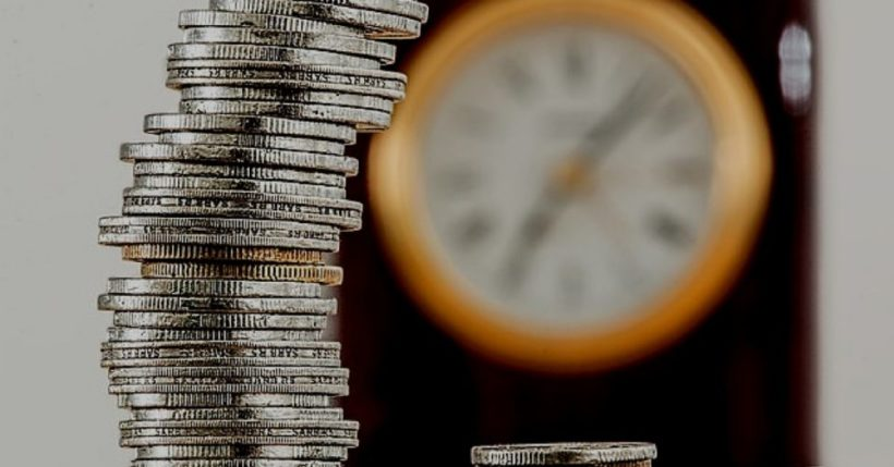 Nuove app per risparmiare: Alveare, Gimme5, Money Manager