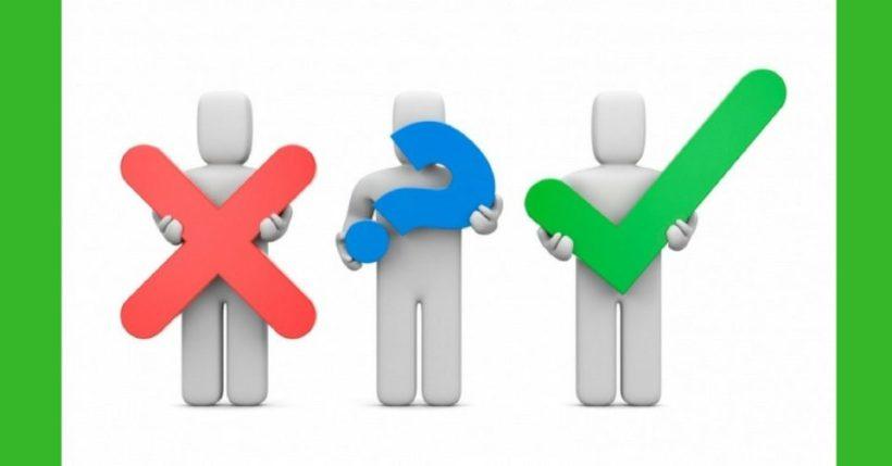 Kialo: cos'è e come funziona la nuova dimensione della discussione online