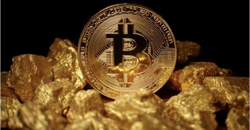 A cosa serve il Bitcoin: Moneta elettronica o oro digitale?