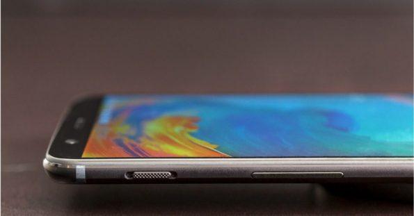 OnePlus 5T, uscita, recensione, scheda tecnica dello smartphone a18:9