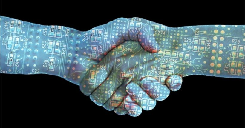 Blockchain a cosa serve nel futuro? OpenBazaar, Curecoin e Provenance